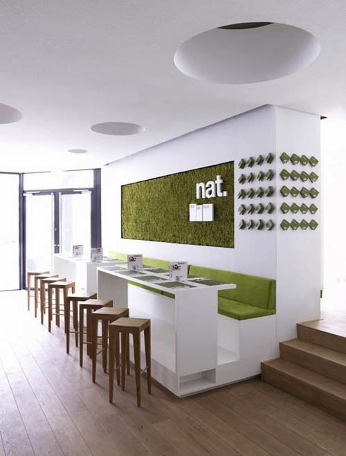 restaurant interior design ideas restaurant design and cafe delicious agony here are restaurant concept with minimalist